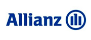 partner-allianz